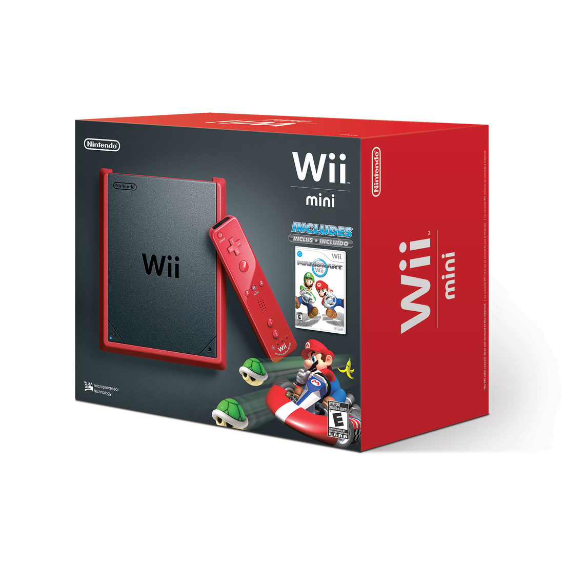 Nintendo Game Store - Official Site - Nintendo Switch ...