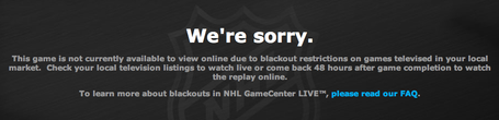 Nhl-gamecenter-blackout_medium