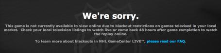 Nhl-gamecenter-blackout_medium