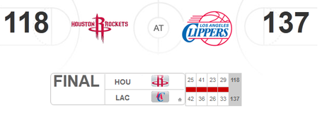 Hou_vs_lac_11-04-2013_medium
