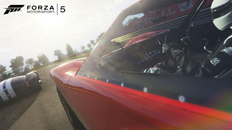 Forza5_gamespreview_08_wm