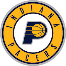 Indiana-pacers-logo-225_medium