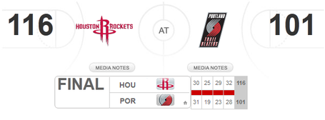 Hou_vs_por_11-05-2013_medium