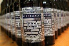 Stonewalls_4_medium