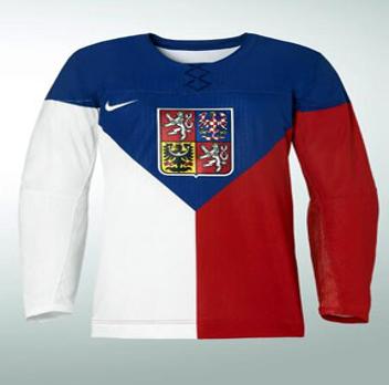 CzechFlag.png
