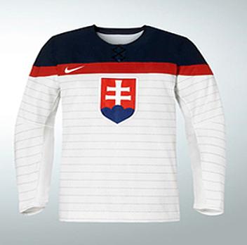 SlovakiaWhite.png