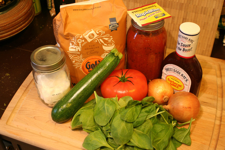 1_pizza_ingredients_medium