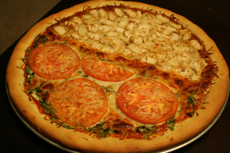 9_pizza_cooked_medium