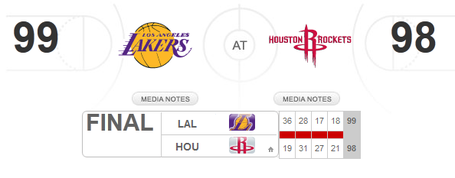 Hou_vs_lal_medium
