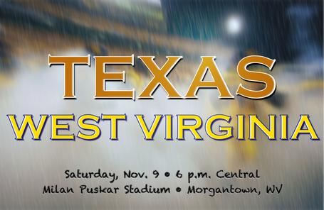 Texas_at_west_virginia_game_poster_medium