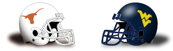 Texas_vs_west_virginia_helmets_medium