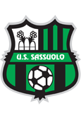 Sassuolo_logo_medium