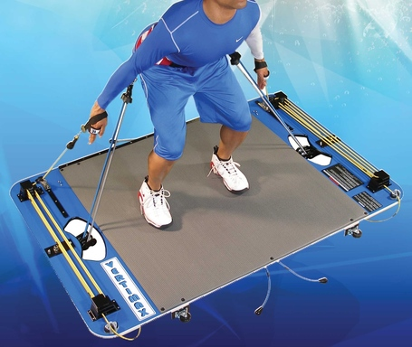 Vertimax_product_shot_1_medium