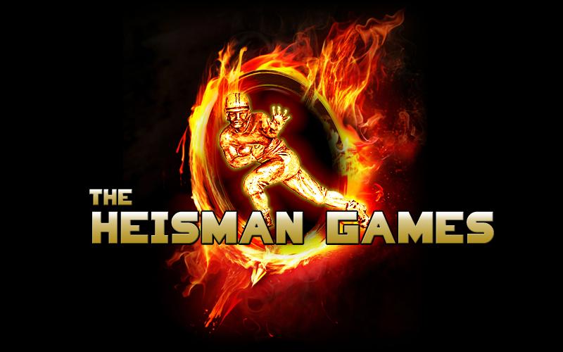 Heisman_games