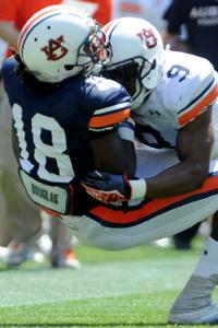 Auburn_tackle