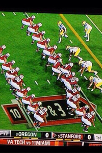 Stanford_power_formation