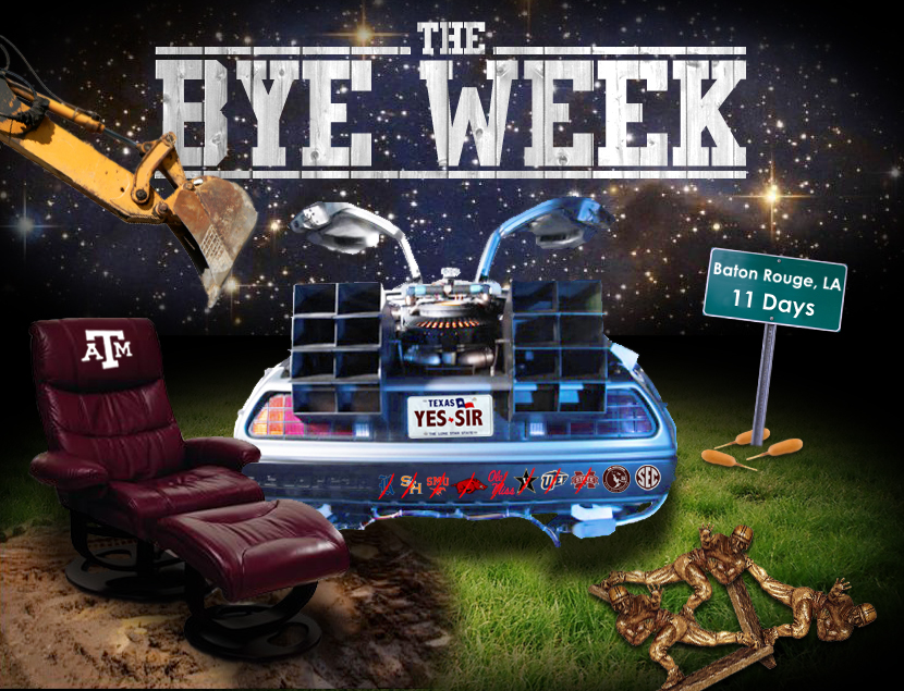 Bye_week_tailgate_2