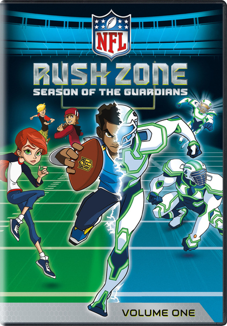 Nfl_rush_zone_v1_2d_dvd_medium