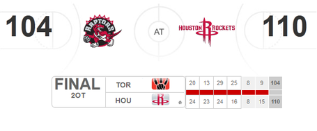 Tor_vs_hou_11-11-2013_medium