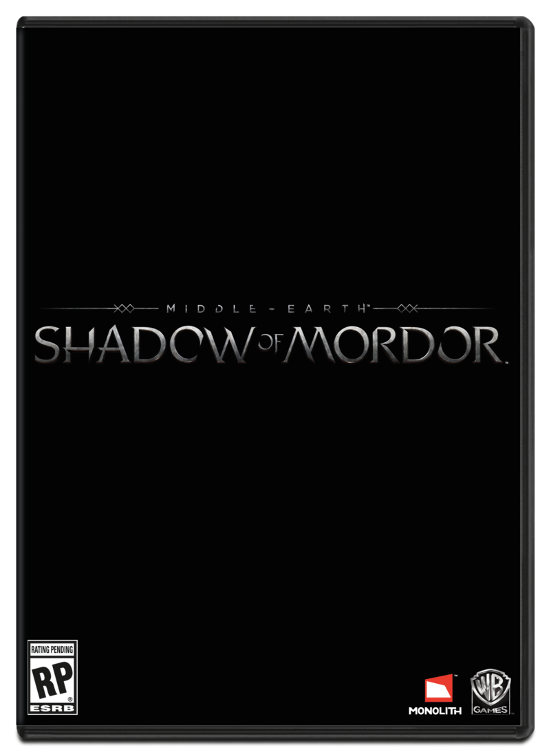 Middle-earthshadowofmordor_logobox