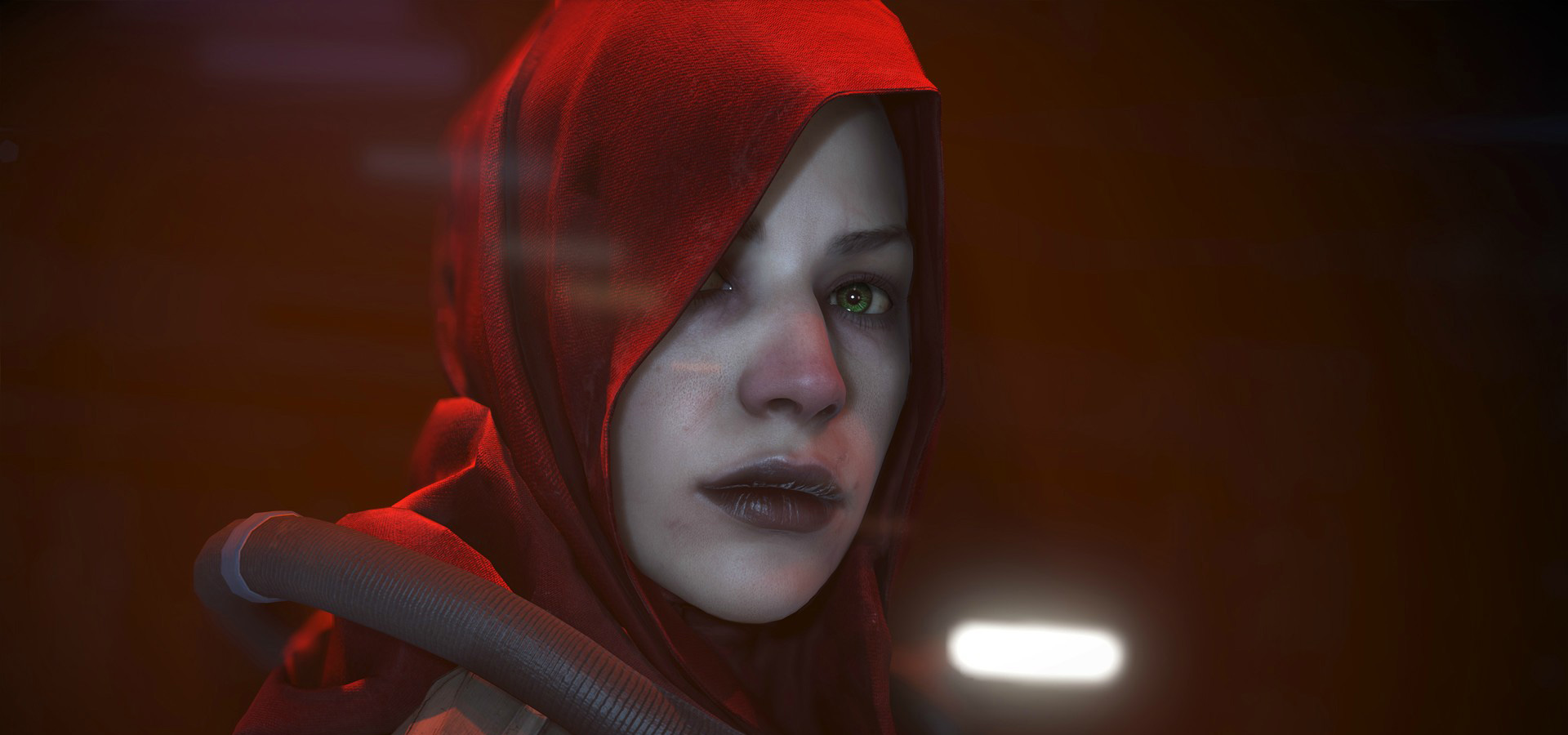 Killzone: Shadow Fall review: stalemate