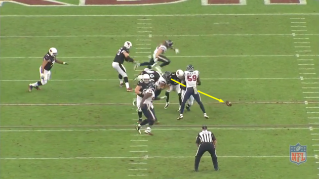 Jj_watt_sack_2nd_q_cards_6_large