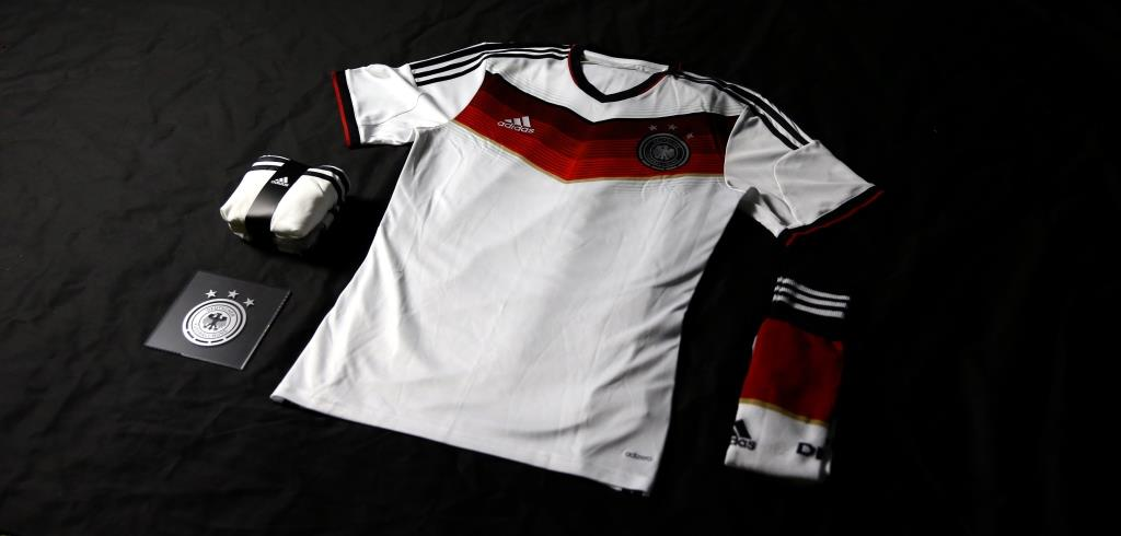 Adidas_germany_world_cup_home_kit