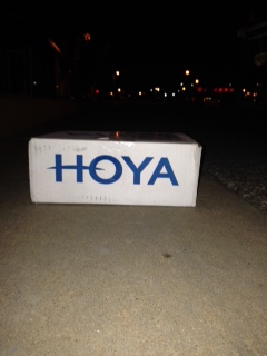 Hoya_block_medium