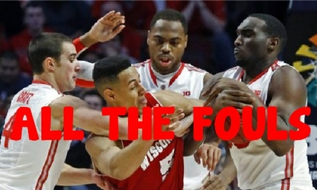 Foul_allthefouls_medium