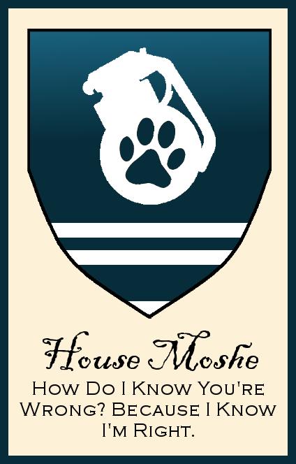 House_moshe_medium