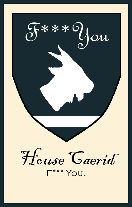 House_caerid_medium