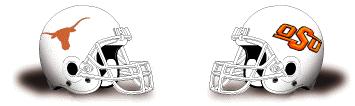 Texas_vs_osu_helmets_medium