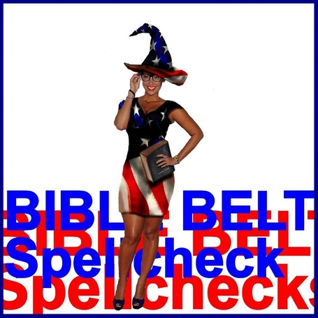 Spellcheques6_medium