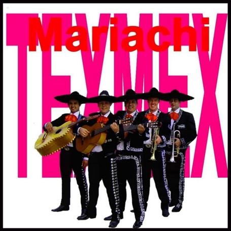 Texmexmariachi_medium