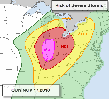 Nov_severe_threat_medium