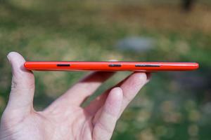 Lumia1520-300-5