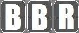 Bbr_medium