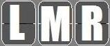 Lmr_medium