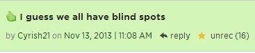 Blind_spots_medium