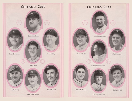 1932ws_spread02_medium