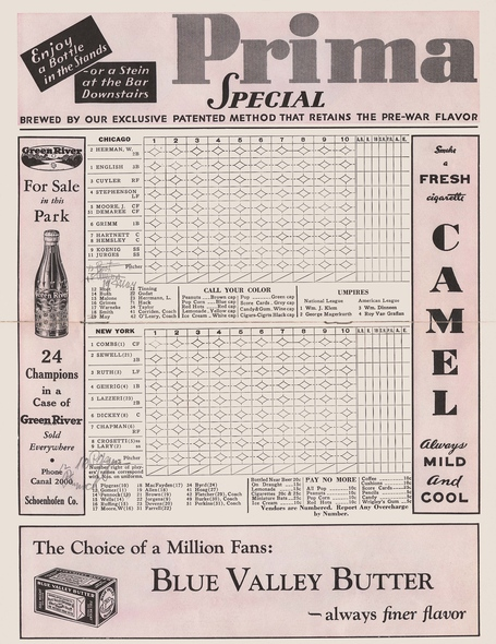 1932ws_spread03_medium