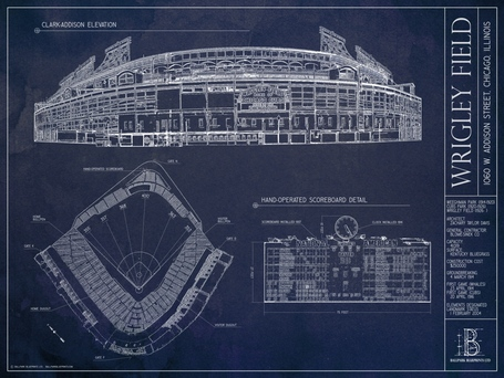 Ballpark_blueprints_wrigley_field_medium