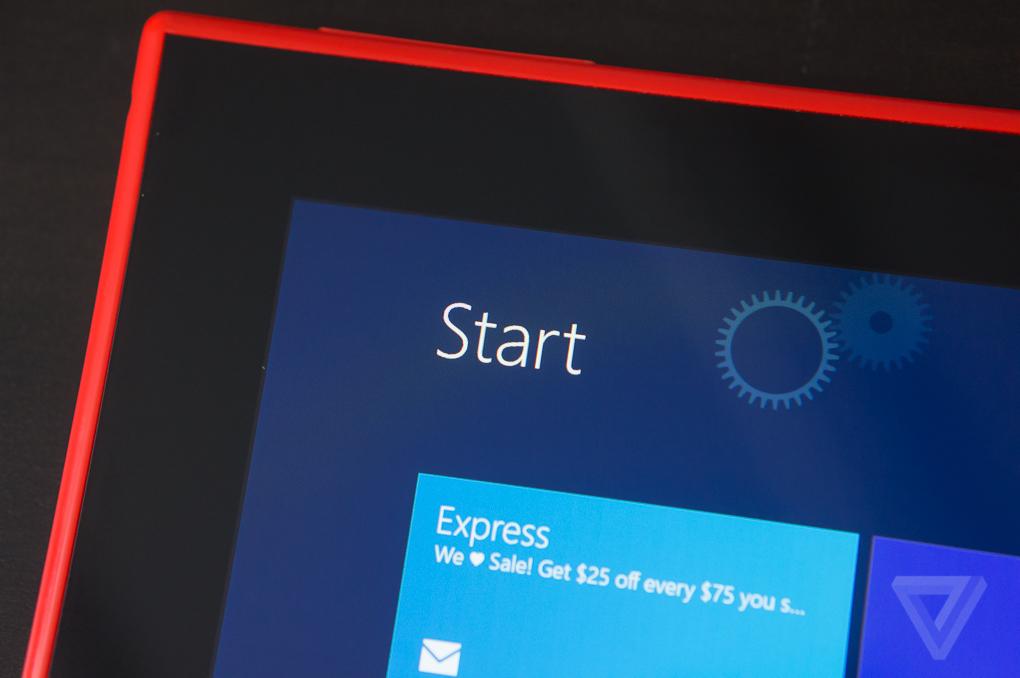 Lumia2520-1020-15