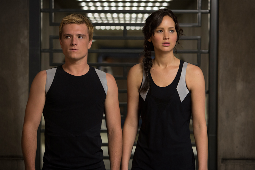 Hungergames_catchingfire1_1020