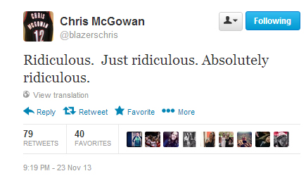 Chris-mcgowan-blazers_medium