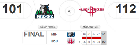 Min_vs_hou_11-23-2013_medium