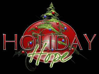 Holiday_hope_medium