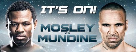 Mosley-mundine-v3-960x366_medium
