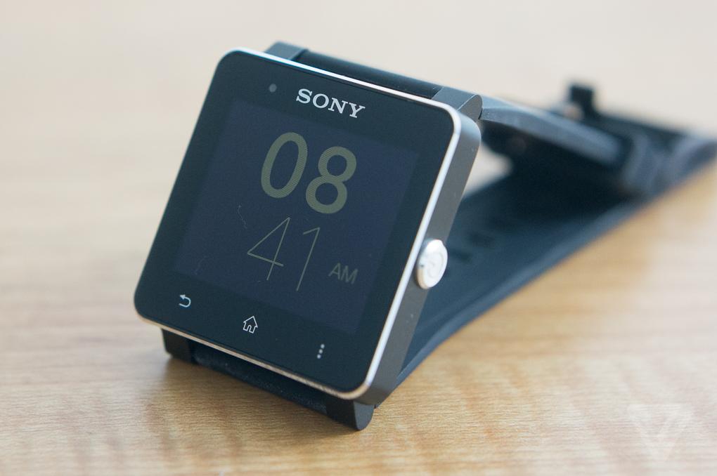 Smartwatch2-1020-24