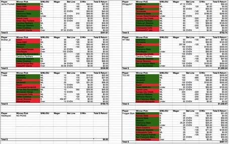 Bbc_payouts_week_5_medium